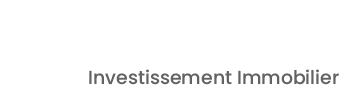 cropped-OPHLMlogo.png